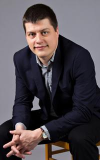 Dr. Mészáros Ádám