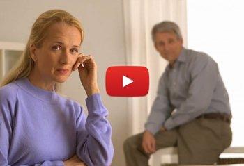 Nézze meg a házasságot, nem ingyen online